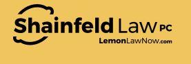 Shainfeld Law PC