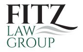 Fitz Law Group
