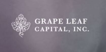Grape Leaf Capital, Inc