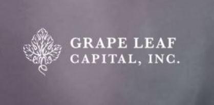 Grape Leaf Capital, Inc