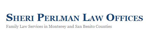 Sheri Perlman Law Offices