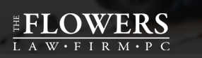 The Flowers Law Firm, P.C.