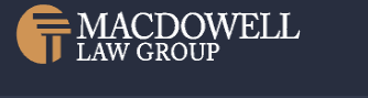 MacDowell Law Group P.C.