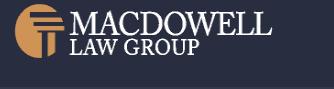 MacDowell Law Group P.C.