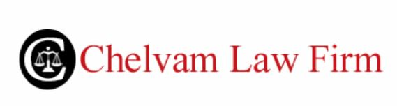 Chelvam Law Firm