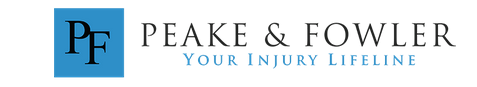 Peake & Fowler Law Firm, P.A.