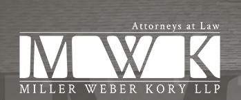 Miller Weber Kory LLP