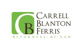 Carrell Blanton Ferris & Associates