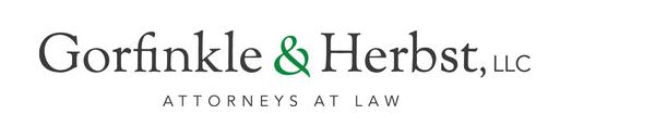 Gorfinkle & Herbst, LLC