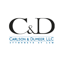 Carlson & Dumeer, LLC