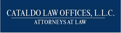 Cataldo Law Offices, LLC