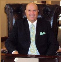 D. Chadwick Calvert, LLC