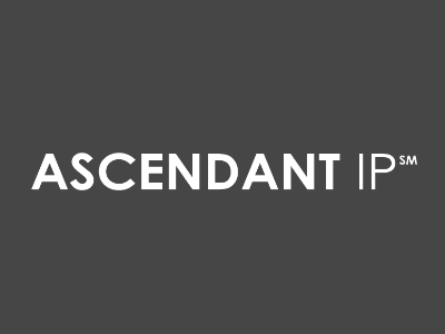 <b>Law Offices of Charles L. Thoeming - Ascendant IP</b>