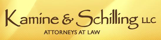 Kamine & Schilling, LLC