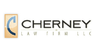 Cherney Law Firm, LLC
