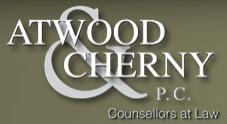 Atwood & Cherny, P.C.
