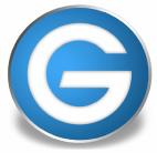 <b>The Gordon Law Firm</b>