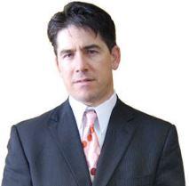 Rhode Island Divorce Lawyer