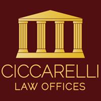 Ciccarelli Law Offices-Criminal Defense