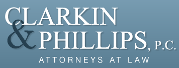 Clarkin & Phillips, P.C.