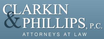 Clarkin & Phillips, P.C.