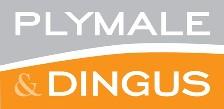Plymale & Dingus