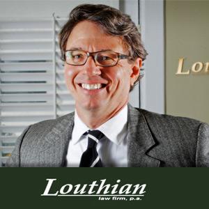 Louthian Law Profile Image
