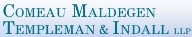 Maldegen, Templeman & Indall, L.L.P.