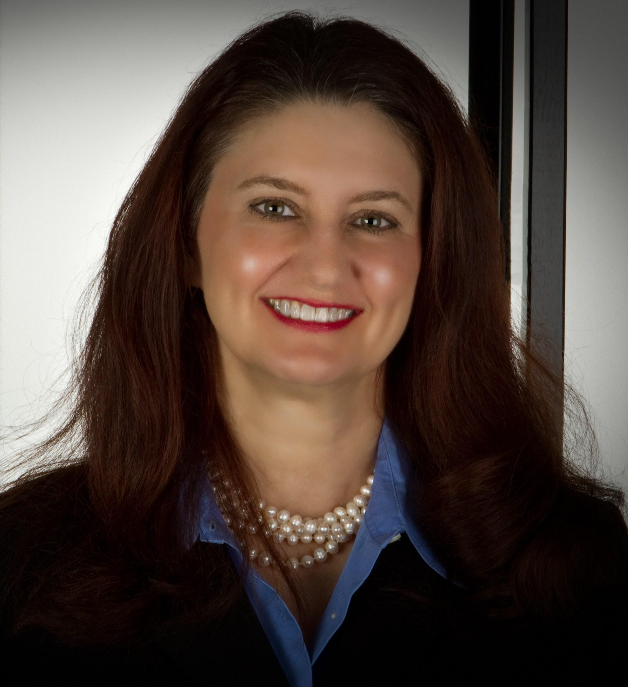 Connie J. Mableson, PLLC