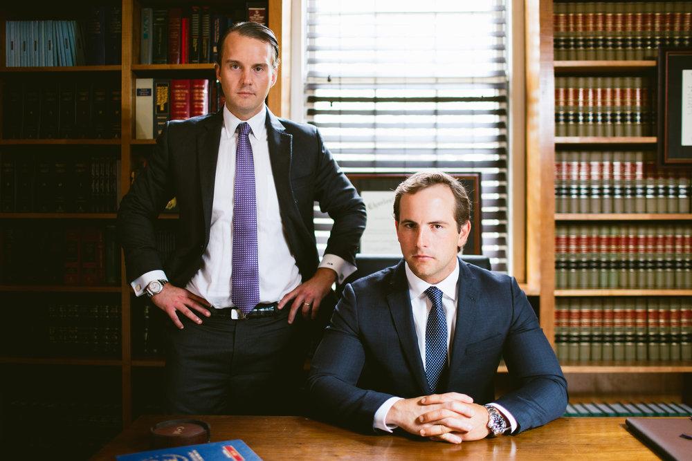 Crantford Meehan, Attorneys at Law, LLC.