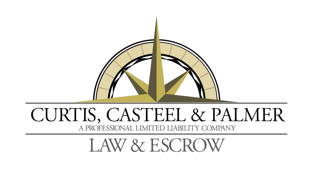 Curtis, Casteel & Palmer, PLLC.