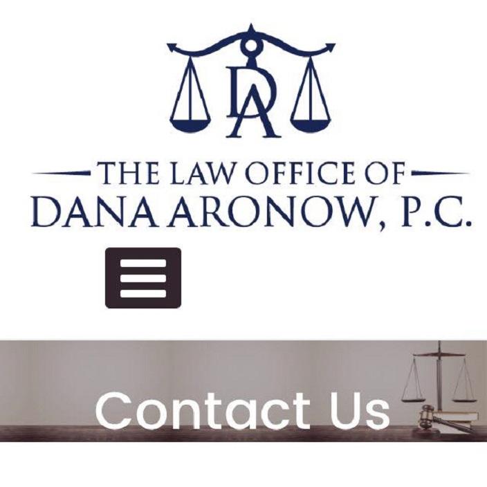 The Law Office of Dana Aronow, PC