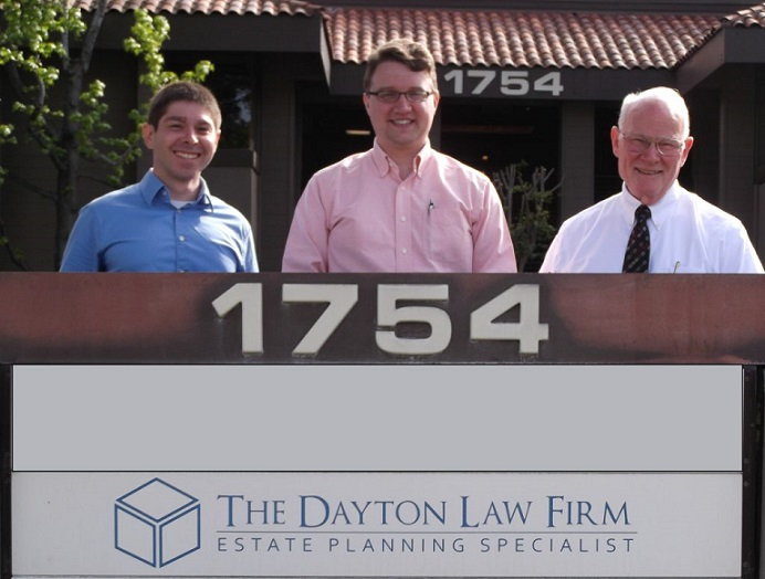 Dayton Law Firm, PC
