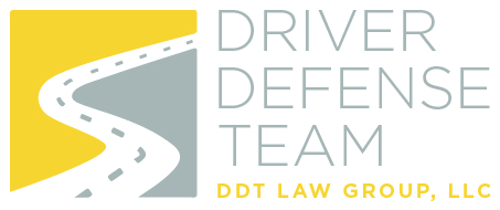 Driver Defense Team