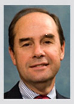 Dennis W. Fox and Associates