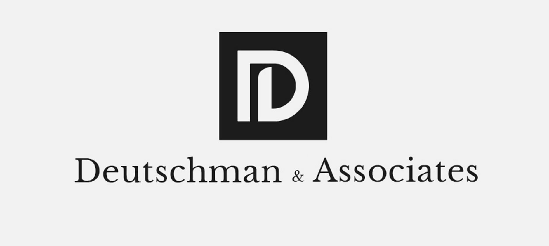 Deutschman & Associates, P.C.