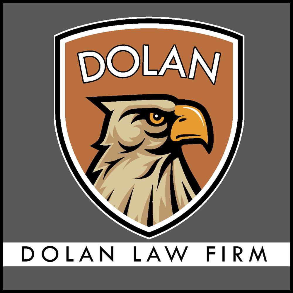Dolan Law Firm PC