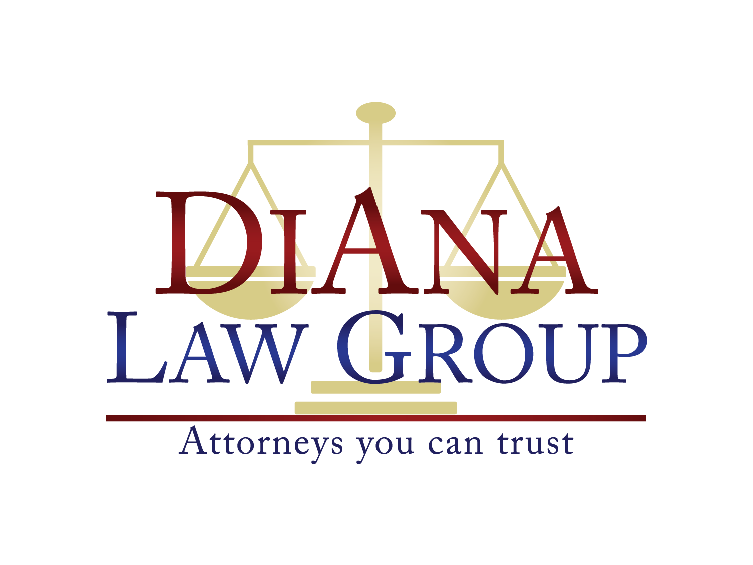 DiAna Law Group