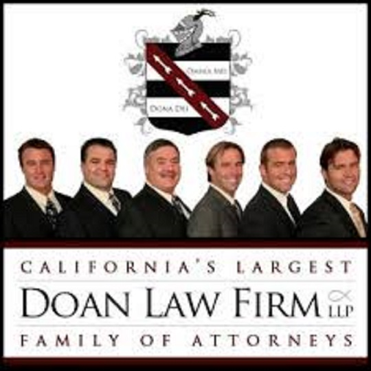 Doan Law Group, LLP