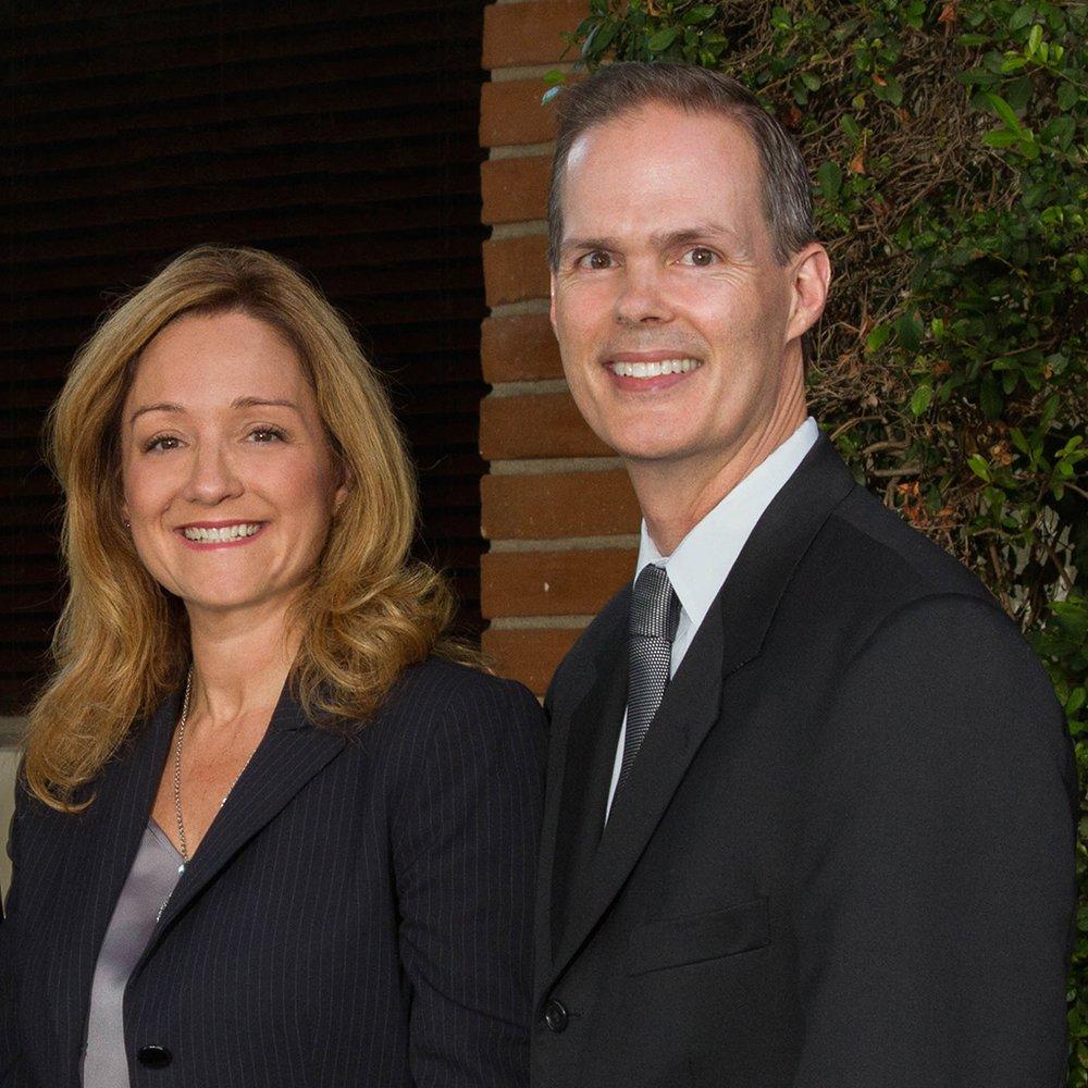 Stevens & McMillan