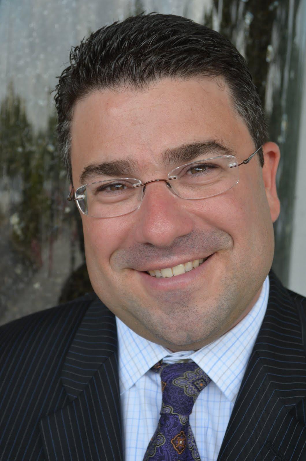 Zachary B. Cooper Attorney at Law P.C.