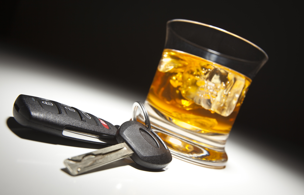 OC DUI Defense Firm