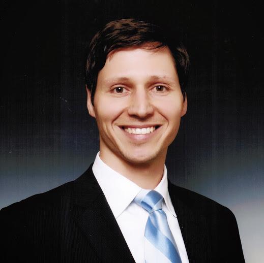 Christmann Legal Immigration Law