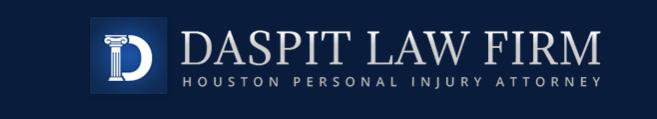 Daspit Law Firm