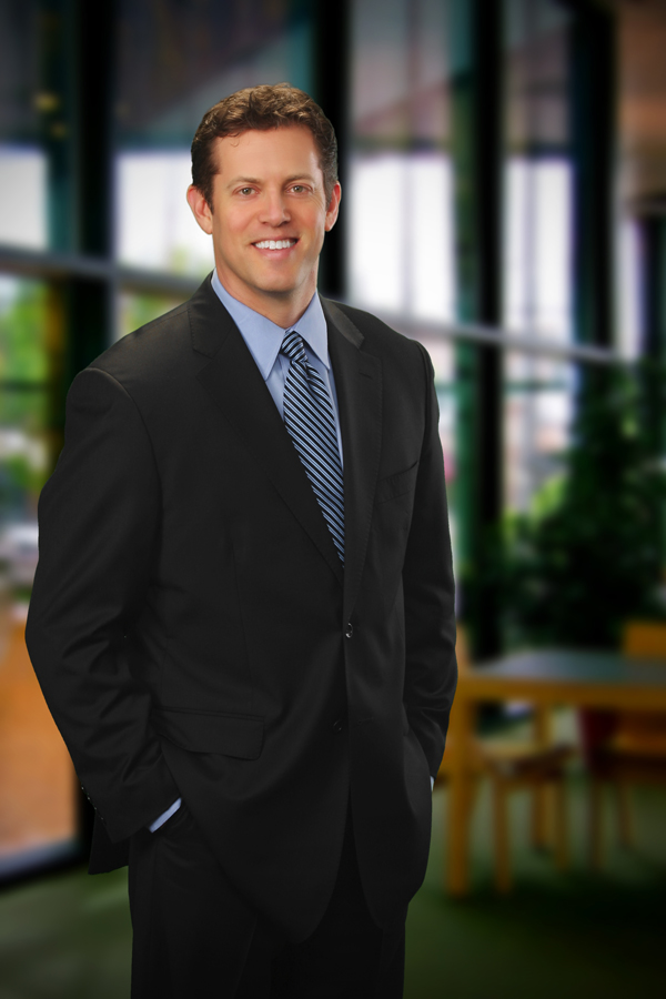 Price Benowitz- DUI/DWI Attorney