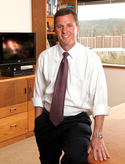 David A. DiBrigida, Esq
