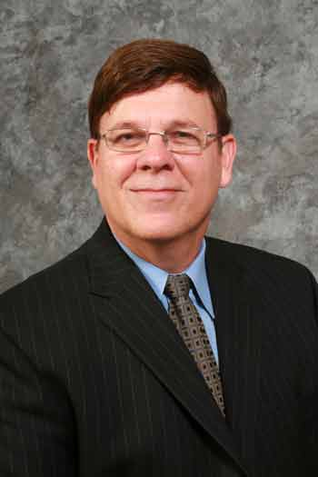 David McCormick Divorce and Family Law
