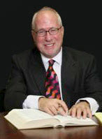 The Law Offices of David S. Shrager