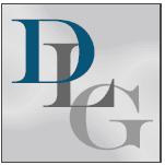 Davi Law Group, LLC