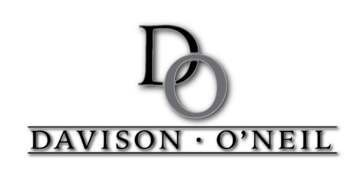 Davison and O'Neil, PLLC